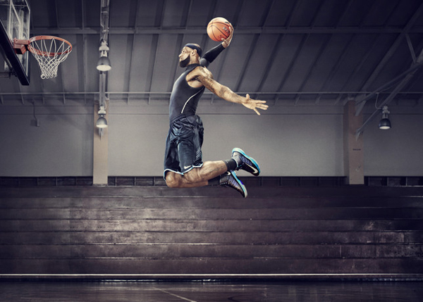 Nike-Plus-Lebron