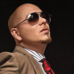 Pitbull-feature