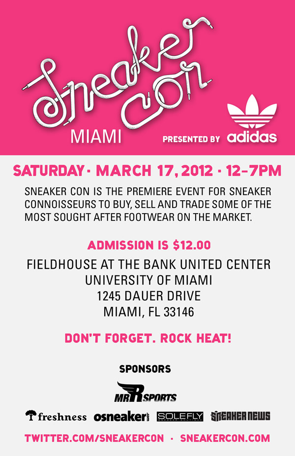 Sneaker-Con-MIAMI-03-17-2012-Bank-United-Center-University-of-Miami-Mr-r-sports