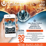 Ultra-app-ultra-music-fest-app-available-at-the-app-store