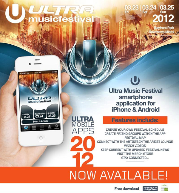 Ultra-app-available-now