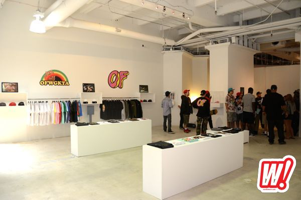 Odd-future-sweatshop-pop-up-shop-tyler-the-creator