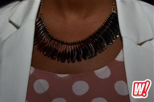 Thierry-accessories-Macayle-necklace-fashion-bloggers-do-it-better