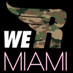 We_R_Miami_Camo_2