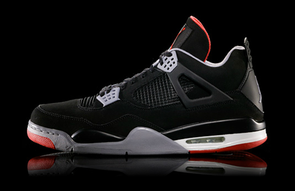 air-jordan-4-iv-retro-black-fire-red-cement-grey-2012