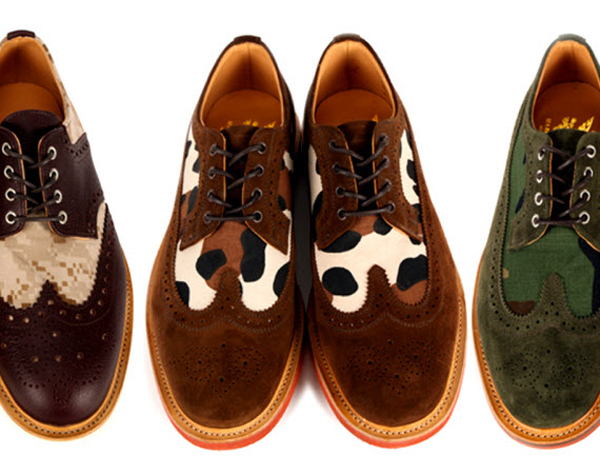 bodega-x-mark-mcnairy-footwear-collection-wingtip-00