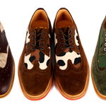 bodega-x-mark-mcnairy-footwear-collection-00