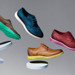 cole-haan-nike-lunargrand-leather-01 copy