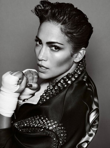 jennifer-lopez-boxing