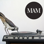 mam-vinyl-2012