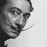 salvador-dali-quote-1920x1080-wallpaper-3991