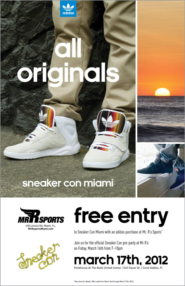 sneaker-con-mr-r-sports-event