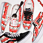 supreme-vans-campbell-soup-collection-feature