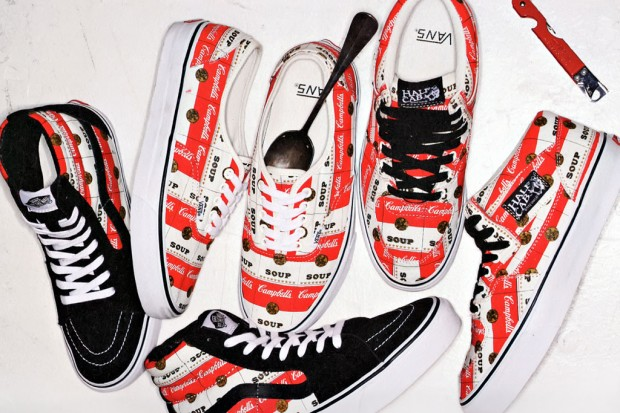 supreme-vans-campbell-soup-collection