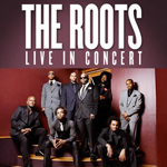the-roots-live-adrienne-arsht-center-concert