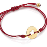 tous-jewelry-product-red-fight-aids