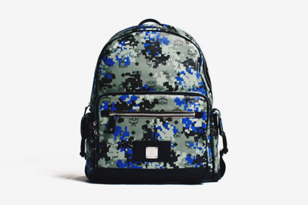 mcm-digitized-camo-back-pack