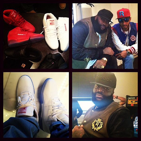 Rick-ross-x-swizz-beatz-reebok-classics-Ex-o-Fit