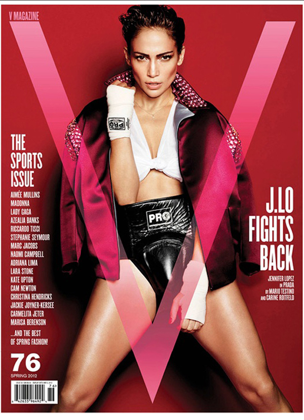 v-magazine-cover-jennifer-lopez