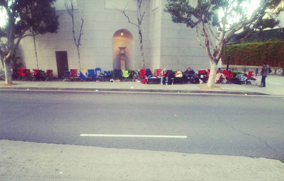 yeezy-2-campouts-begin-los-angeles-LA