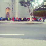 yeezy-2-campouts-begin-1