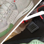 yeezy-2-official-colorways feature