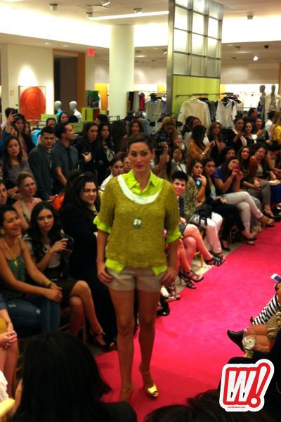 fashion-show-fashion-bloggers-night-out-nieman-marcus-merrick-park-1