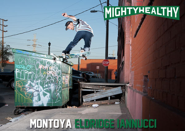 mighty-healthy-campaign-montoya