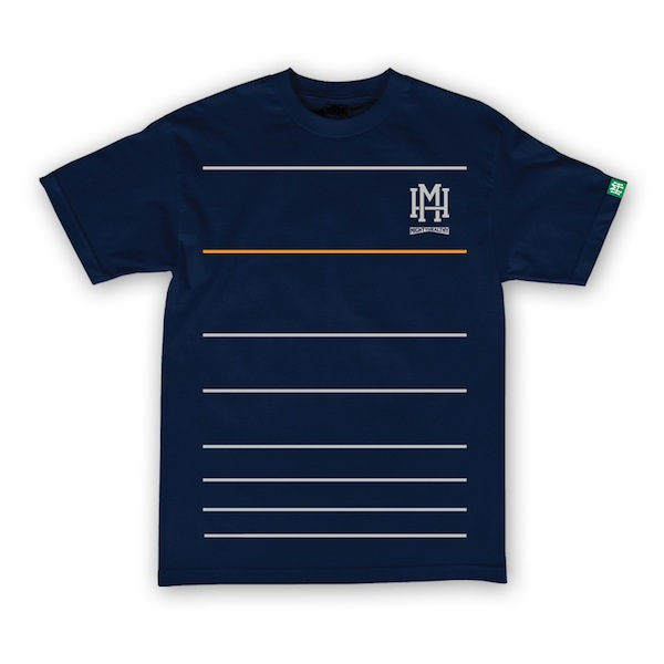 mighty-healthy-STRIPES-NAVY1