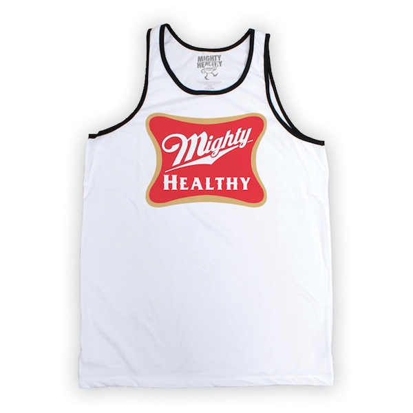 mighty-healthy-TANK-TRIFELIFE-WHT1