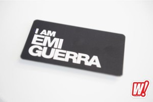 emi-guerra-intro-photo-1