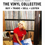 Vinyl Collective | pop up record | 4.7.12 copy copy 2