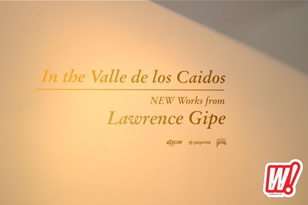 in-the-valle-de-los-caidos-lawrence-gipe-pirmary-projects-art