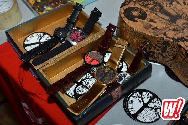 timepiece-district-factory-pop-up-store