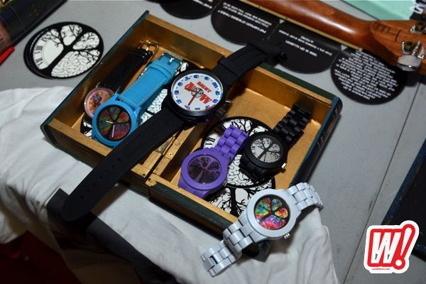 timepiece-district-factory-pop-up-store-1