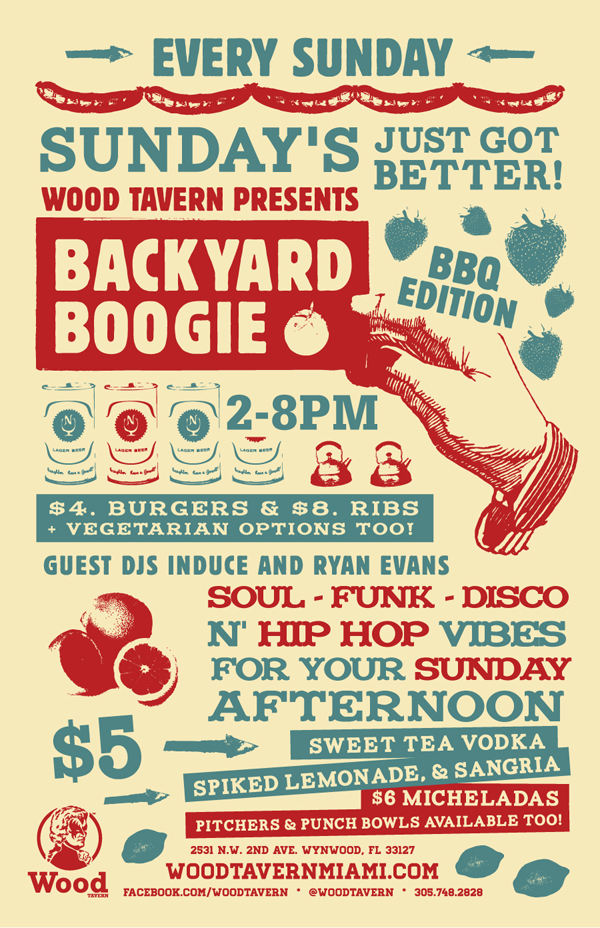 Wood_Backyard-Boogie-Induce-Ryan-Evans-Wood-Tavern-Sunday