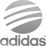 adidas-slvr