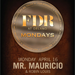 fdr-mondays-at-delano-hotel-miami-beach