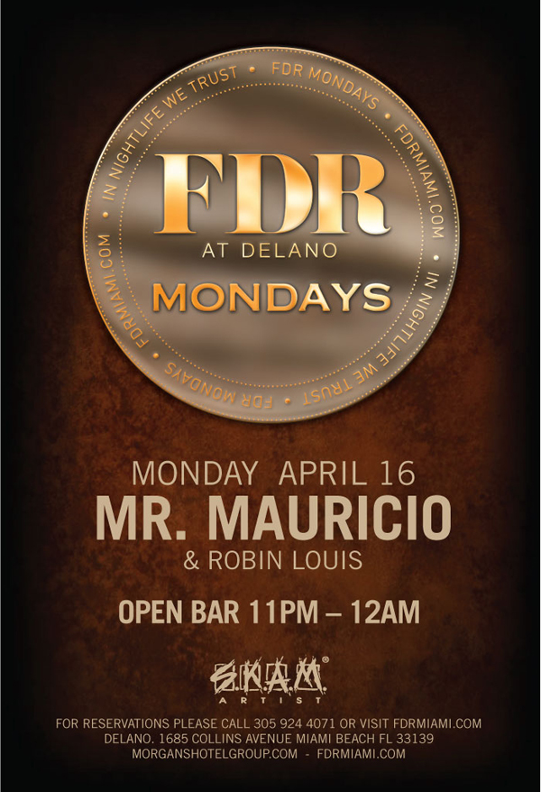 fdr-mondays-at-delano-miami-beach-mr-mauricio
