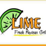Lime-fresh-mexican-grill-logo-feature