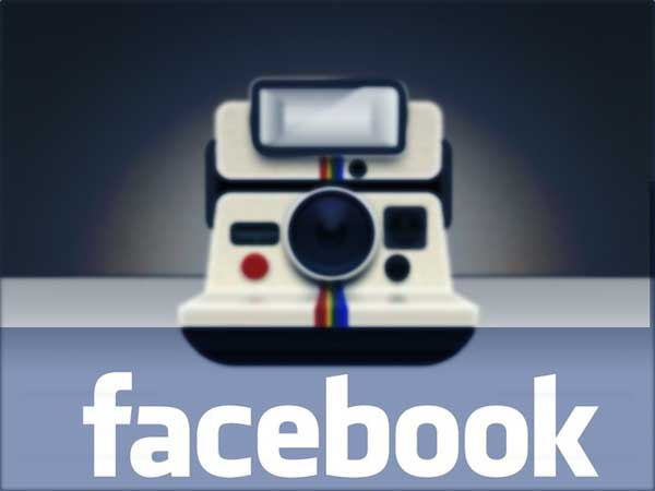 instagram-facebook-1-billion