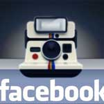 instagram-facebook-1-billion-feature