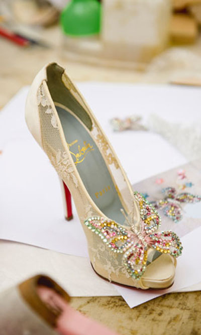 Christian-louboutin-shoe