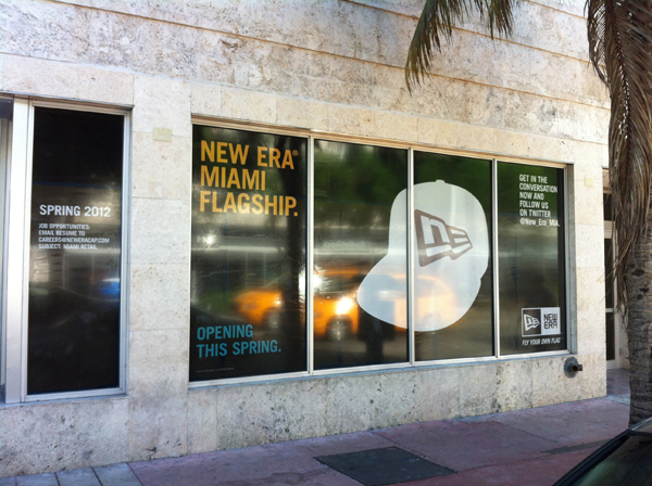 New-era-flag-ship-store-miami-beach-official-detailed-opening-informaiton
