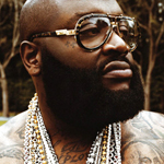 rick-ross-150x150-reebok