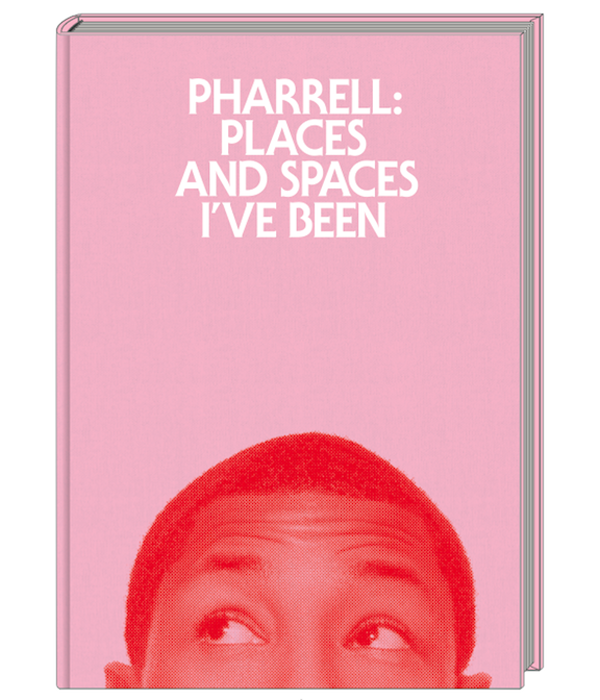 pharrell-williams-coffee-table-book-places-and-spaces-i've-been
