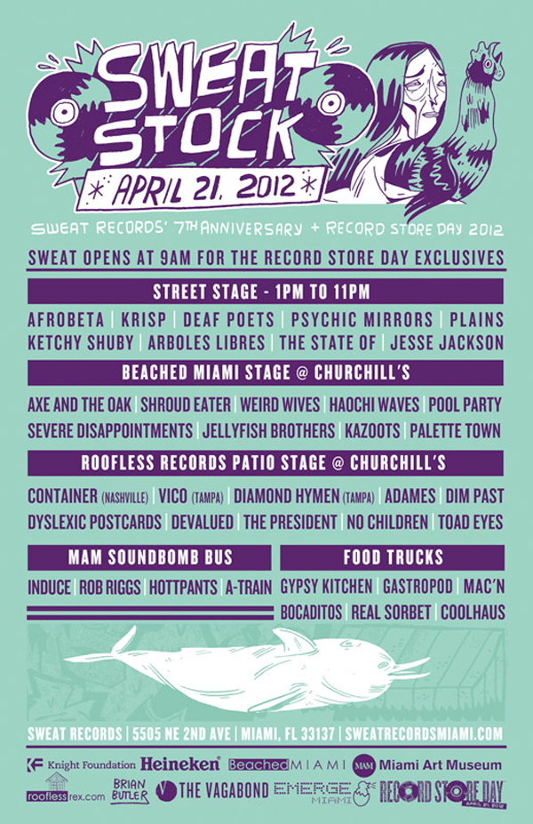 sweatstock+record-store-day-2012