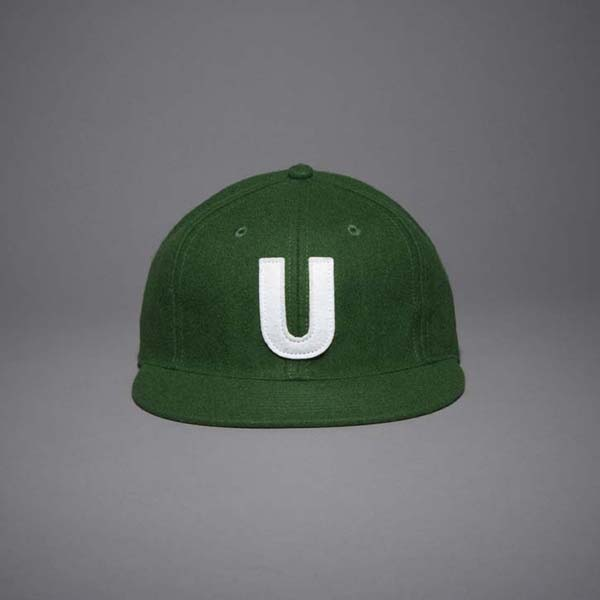 1-undefeated-undftd-spring-2012-hat-fitted