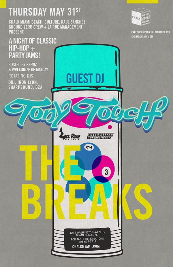 Chalk_the-Breaks_dj-tony_touch-old-school-hip-hop-miami