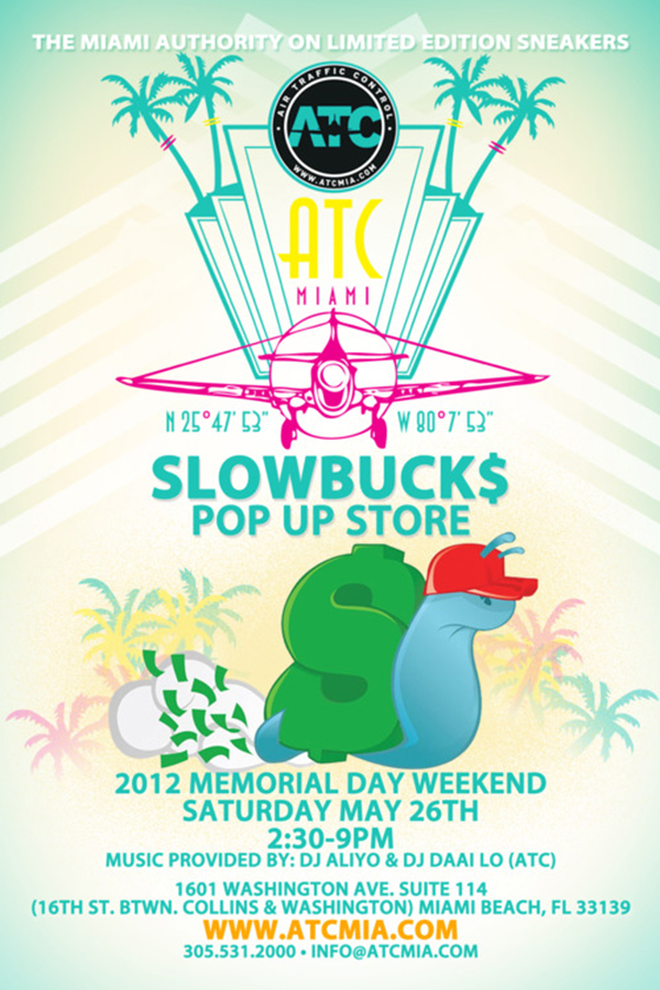 Slowbucks-x-atcmia-pop-up-shop